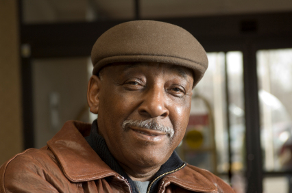 african american elders program catholic community services and