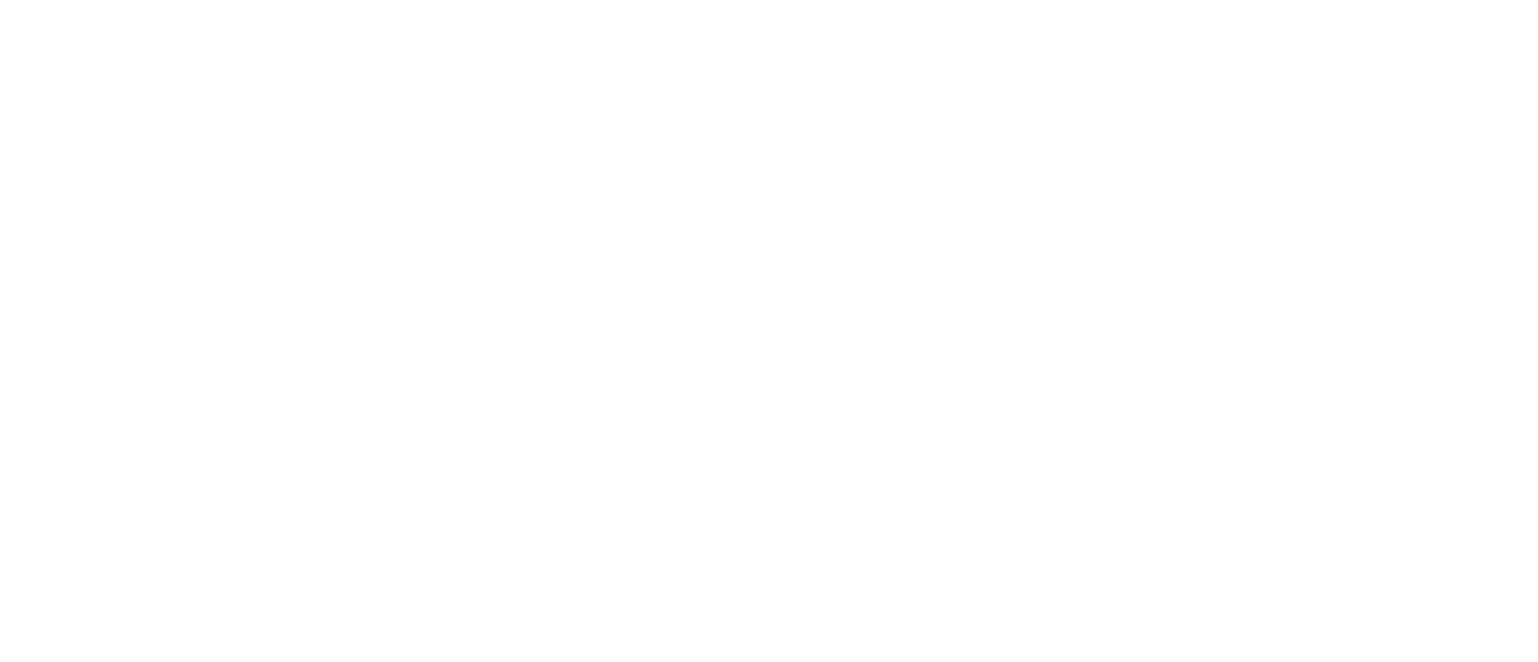 Certified Peer Counselor Youth Partner Job In Tacoma Ccsww