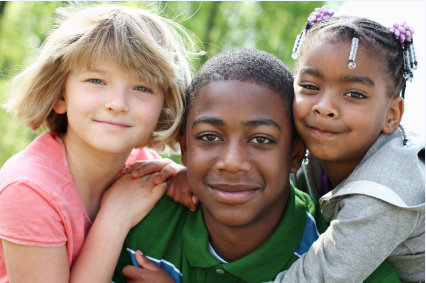 Therapeutic Foster Care - Catholic Community Services and Catholic Housing  Services of Western Washington