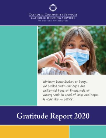 2020 Annual Report Cover Reduced