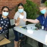 Promotores Vaccine Hesitancy Project